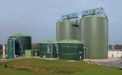 производство биотоплива в домашних условиях
