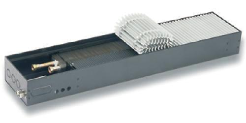 радиатор отопления настенный электрический