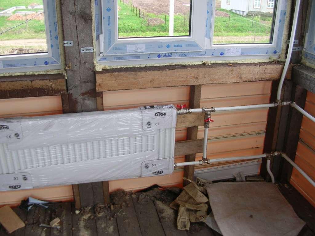 Электрокотел для отопления дома 220в