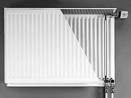 радиаторы отопления для загородного дома