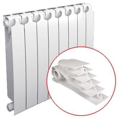 quelle est le meilleur chauffage dappoint quimper issy les moulineaux limoges travaux. Black Bedroom Furniture Sets. Home Design Ideas