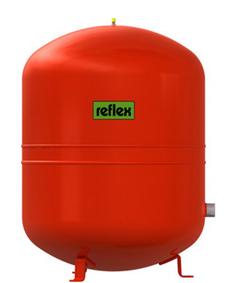 Расширительный бак Reflex