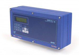 регулятор скорости вращения вентилятора отопителя