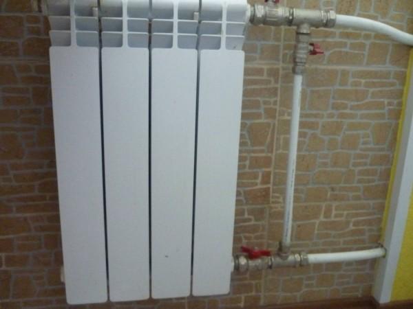 регуляторы температуры для батарей отопления