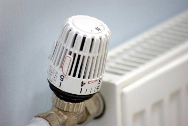 Решившись на установку автономной системы отопления, вы сможете сделать отопление квартиры более экономичным, а свое проживание в помещении более комфортным