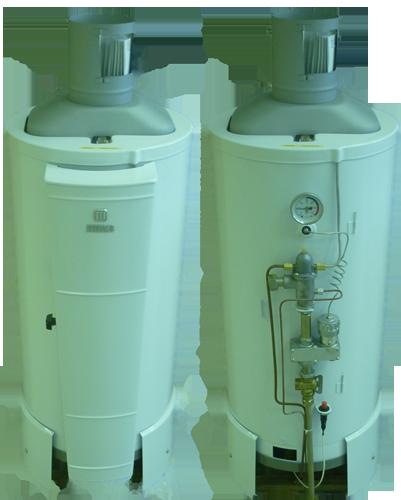 Chauffage au sol electrique rexel saint quentin - Quel radiateur electrique choisir pour une salle de bain ...
