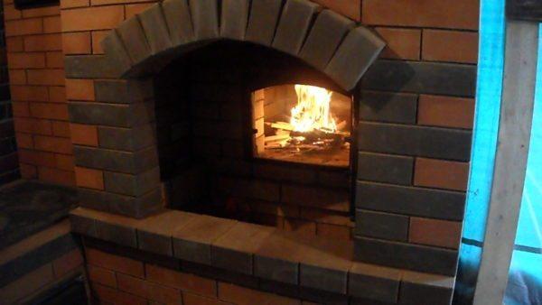 Соблюдение нескольких простых правил эксплуатации твердотопливной печи обеспечит в вашем доме тепло и безопасность