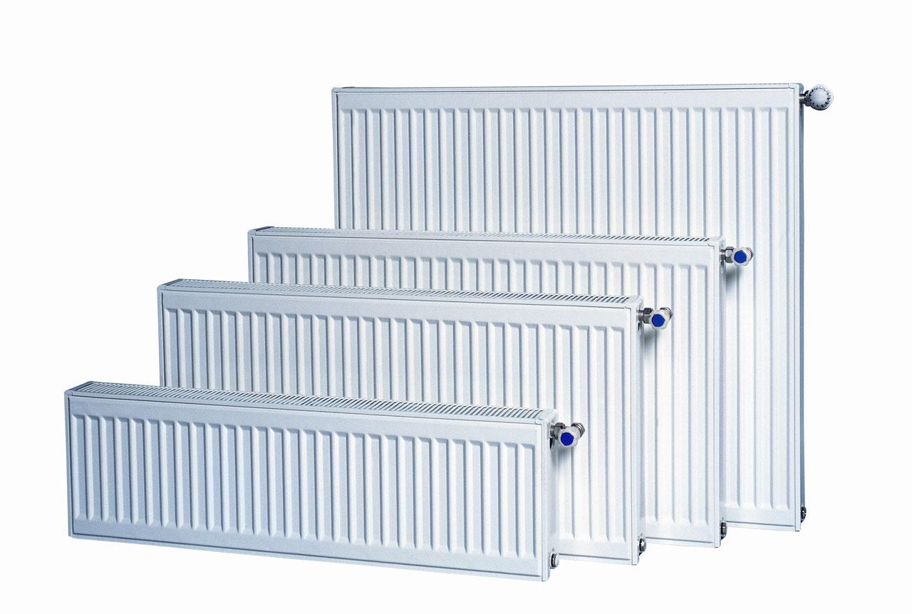 Радиаторы отопления инструкции