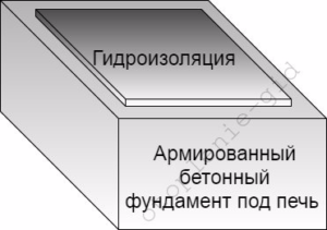 table_pic_att14908182184