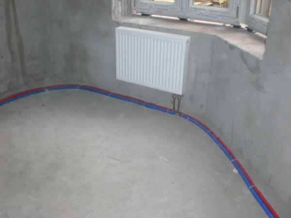 comparateur chauffage electrique gaz renovation immeuble. Black Bedroom Furniture Sets. Home Design Ideas