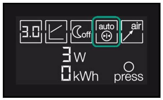 циркуляционные насосы для систем отопления wilo