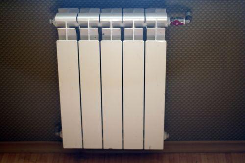 radiateur electrique a rayonnement infrarouge faire un devis gratuit en ligne nice sarcelles. Black Bedroom Furniture Sets. Home Design Ideas