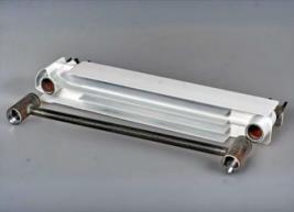 Устройство биметаллической батареи.