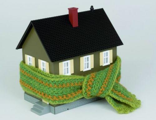 Всевозможных способов обеспечить тепло в доме – огромное количество. Важно выбрать комбинацию наиболее подходящих именно для ваших условий проживания