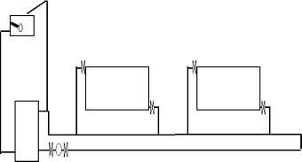выбор циркуляционного насоса для отопления